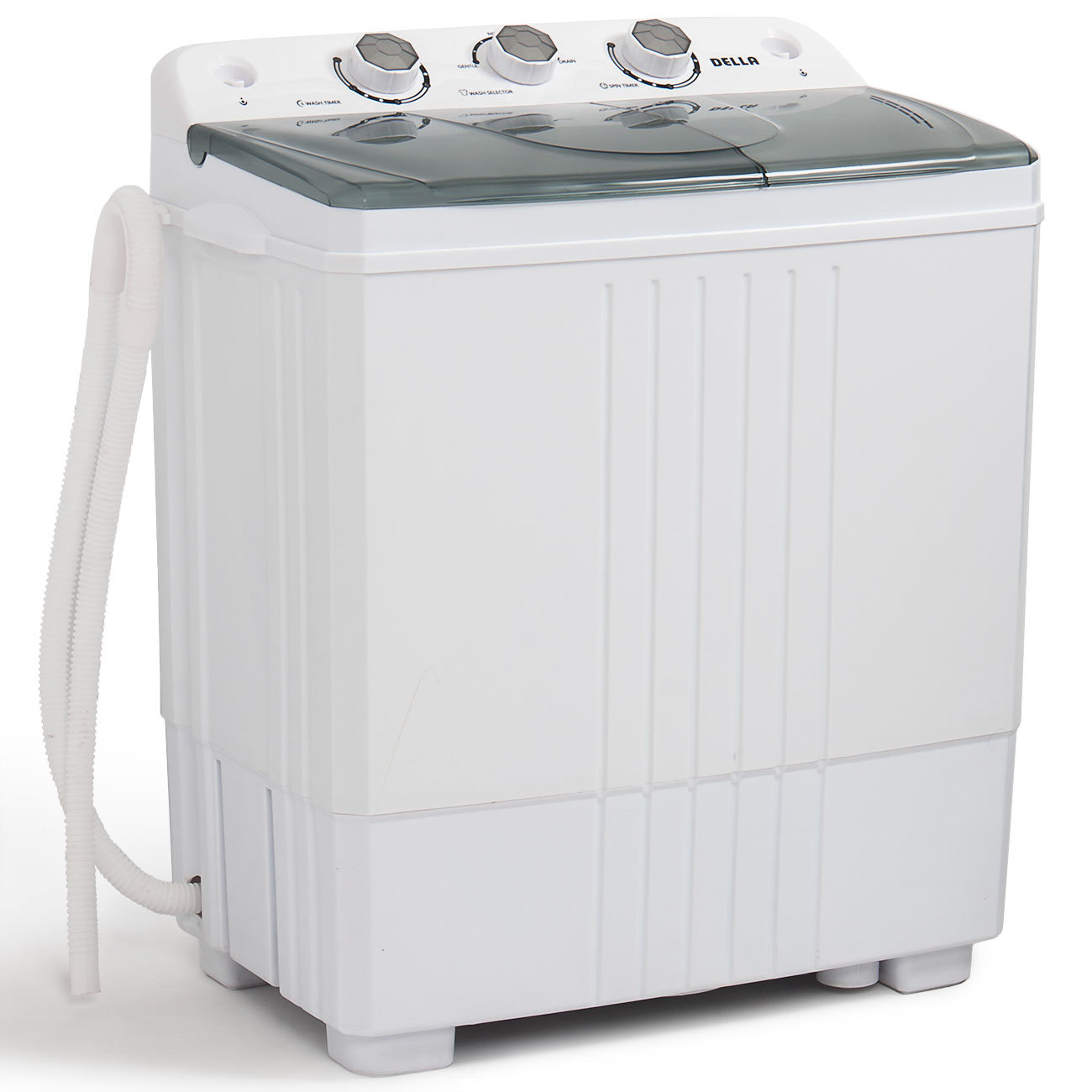 Portable Washer And Dryers For Apartments