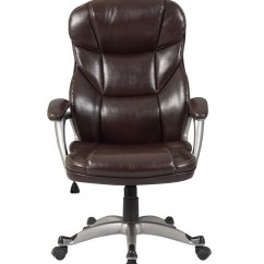 High Quality Office Chairs Ergonomic Chair Design Website Executive Pu Leather Back Desk