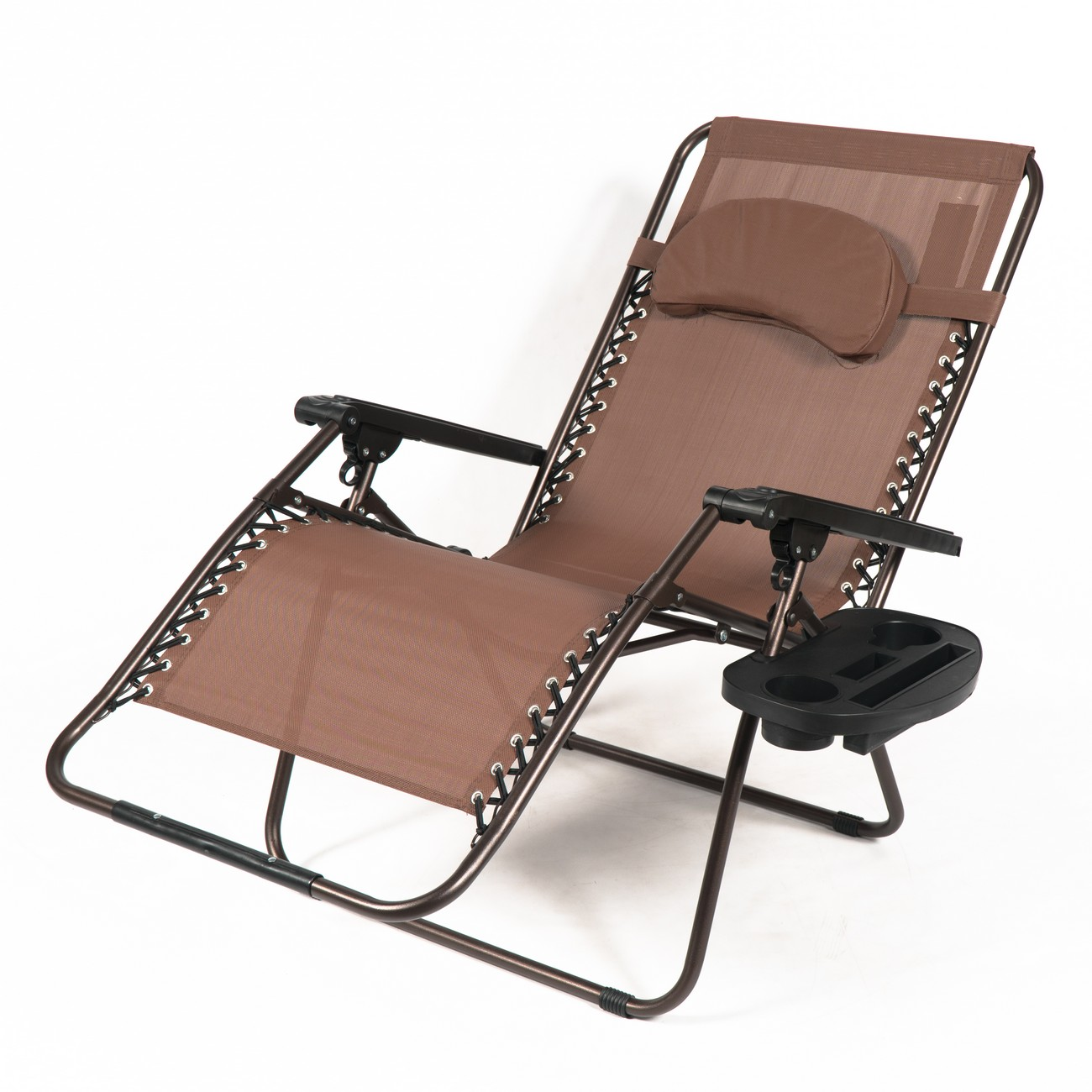 Padded Zero Gravity Chair Oversized Xl Padded Zero Gravity Chairs Folding Recliner