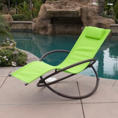 Beach Lawn Chairs Chair Design Teacher Orbital Folding Zero Gravity Lounge Outdoor
