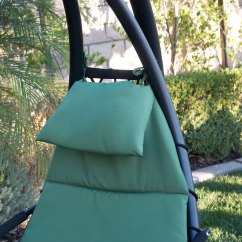 Outdoor Swing Chair Covers Shaw Walker Furniture For Swings The Best Home Design