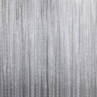 SEQUINED BACKDROP 20ft x 10ft Photo Booth Background Party ...