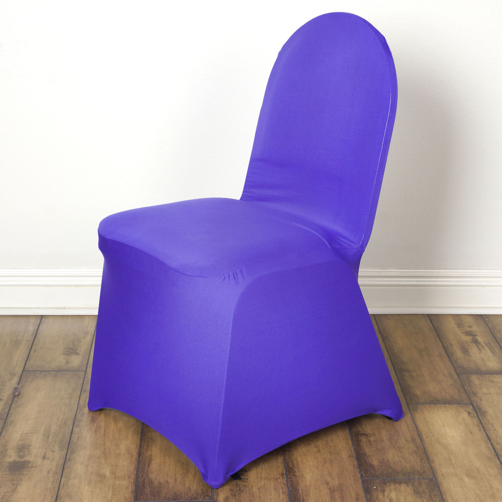 spandex chair covers for sale in johannesburg fabric garden chairs stretchable wedding reception party