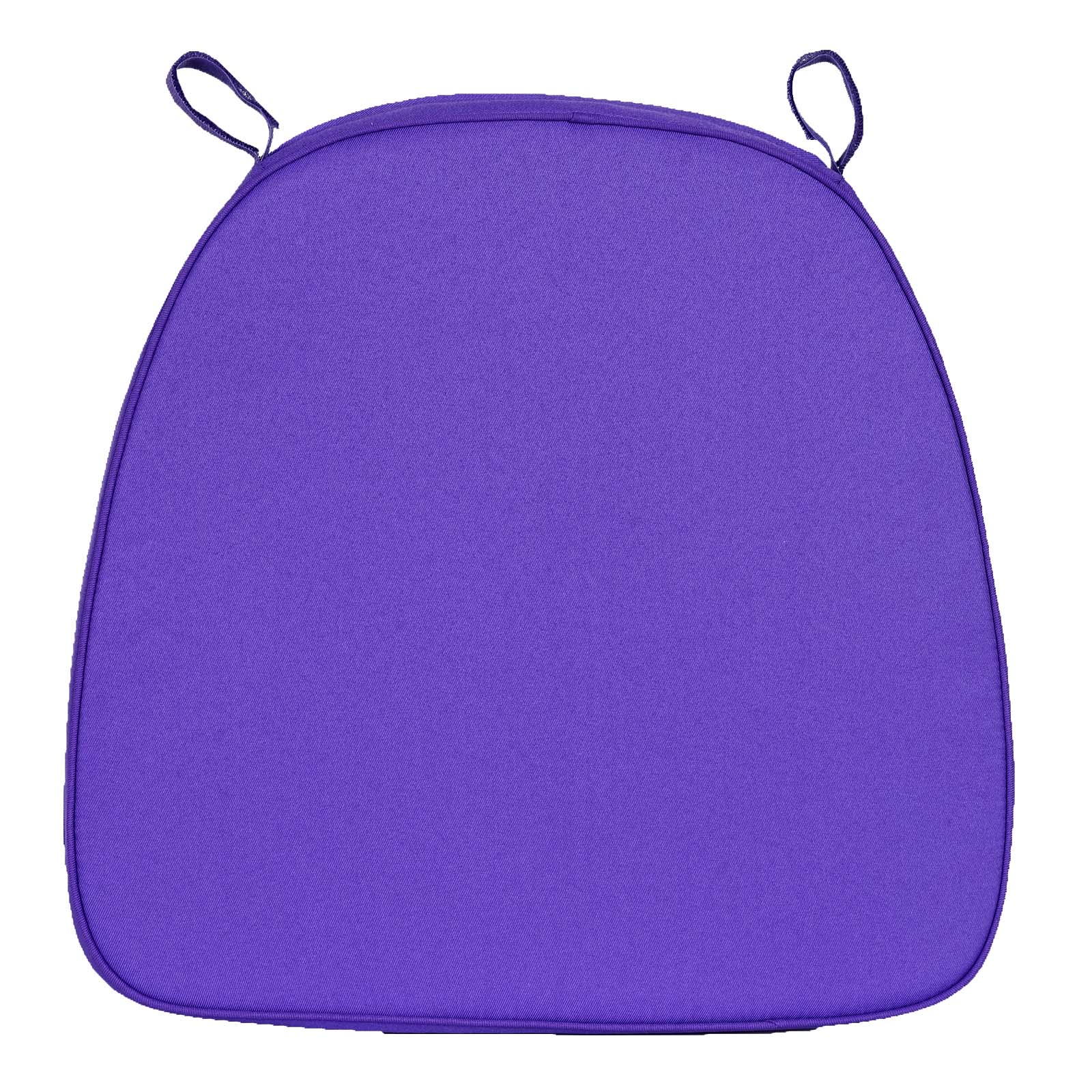 wholesale chair cushions ergonomic drafting chairs padded with zipper wedding reception party