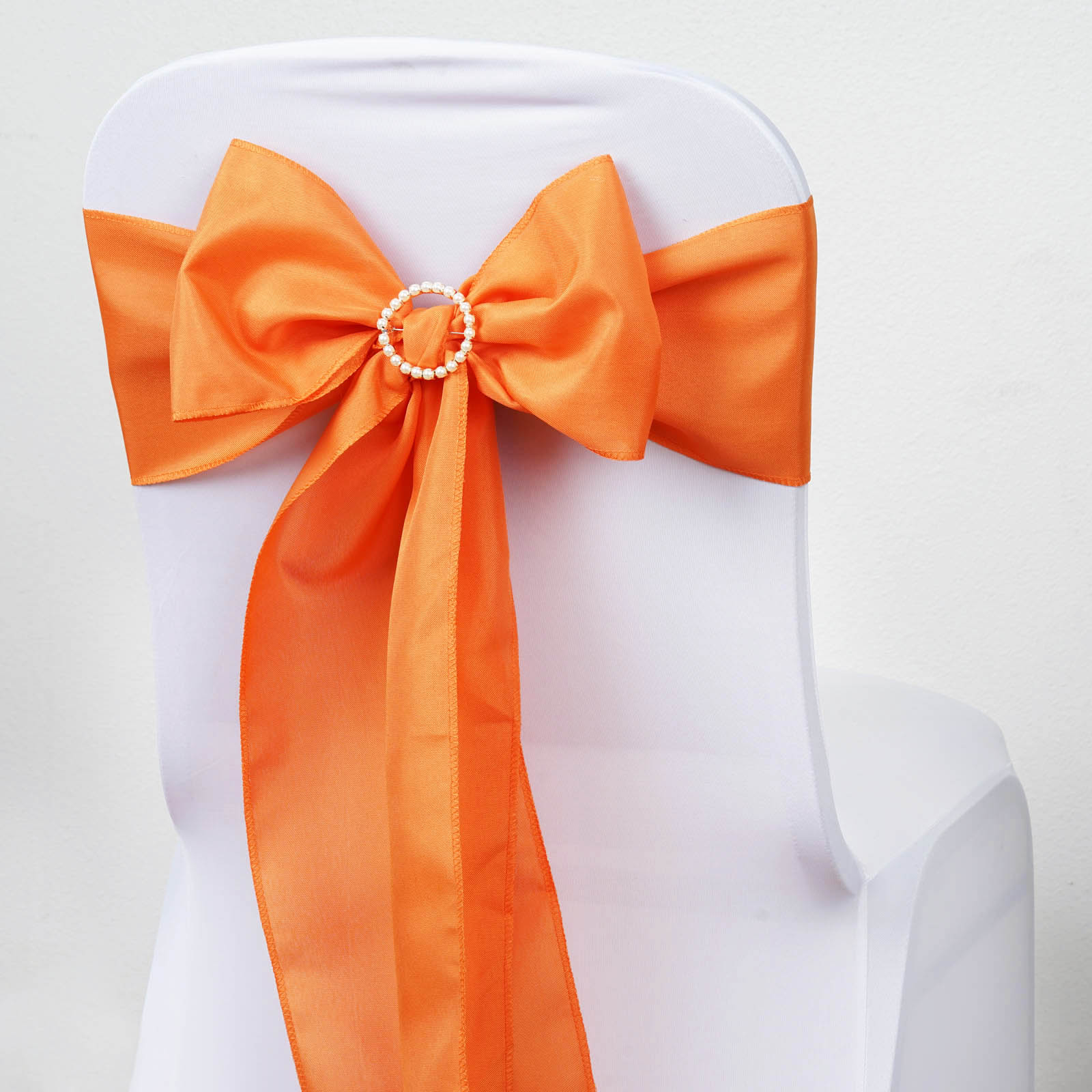 polyester chair sashes wholesale foam chairs for toddlers bows ties wedding reception