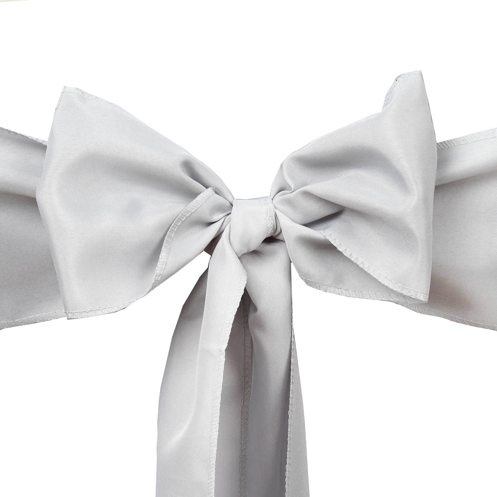 cheap chair covers and sashes cover hire gippsland polyester bows ties wedding reception