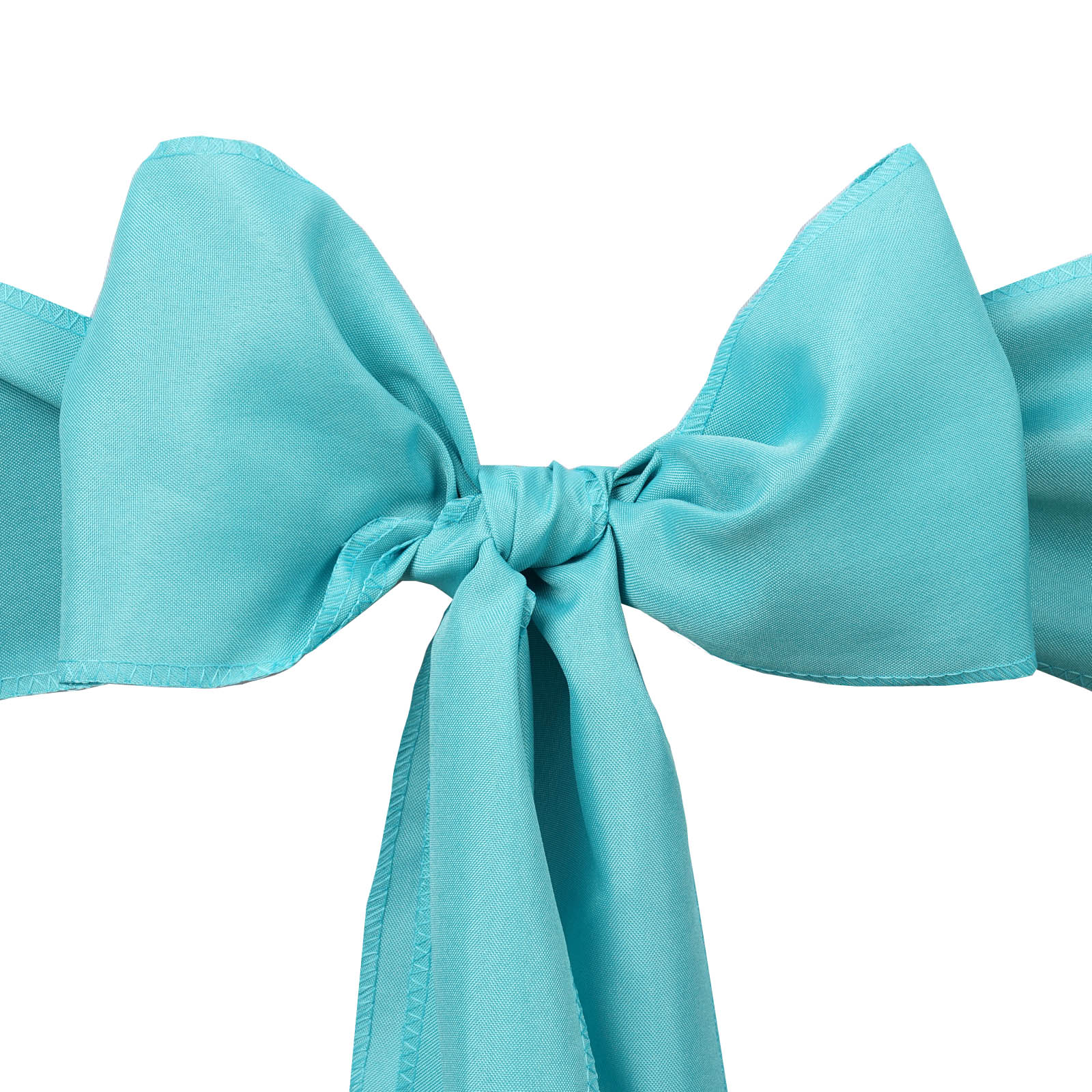 polyester chair sashes wholesale christmas decorations bows ties wedding reception