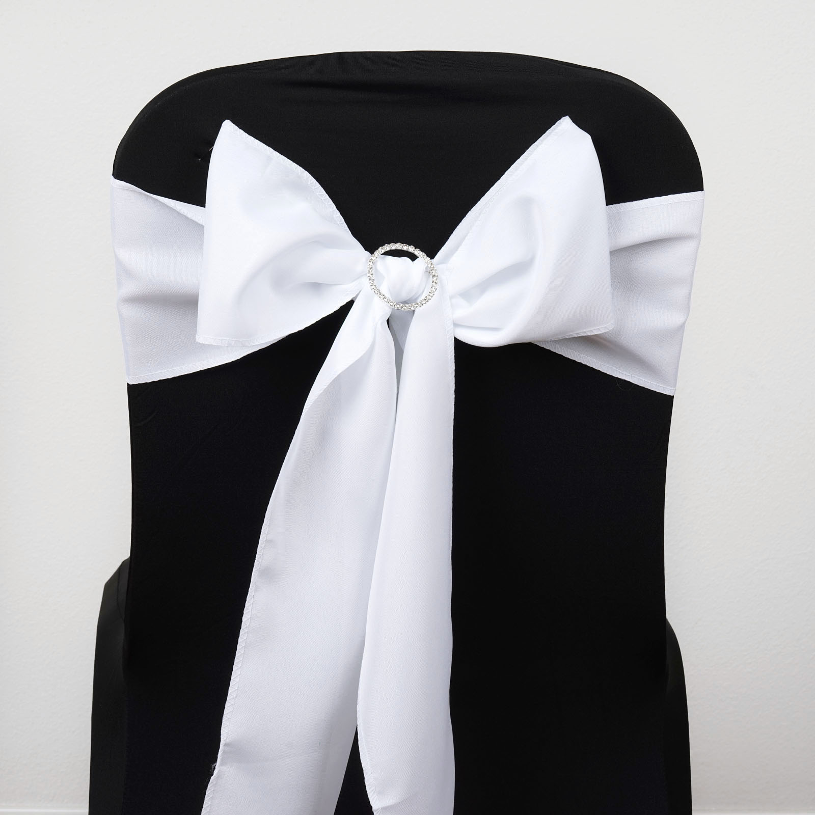 polyester chair sashes wholesale wedding cover hire in northamptonshire bows ties reception