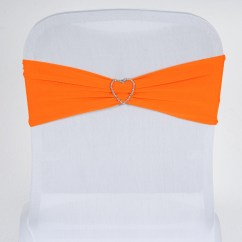 Cheap Chair Covers And Sashes How To Fill Bean Bag Spandex Bows Ties Wedding Reception