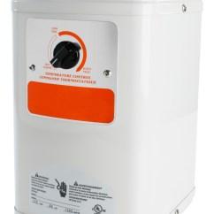 Kitchen Water Dispenser Rustic Chandelier Ebay