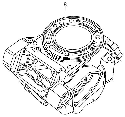 Cylinder Coloring Pages