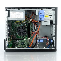 Dell Optiplex 390 Motherboard Diagram Bosch Washing Machine Parts 3010 Dimension 4400 Elsavadorla
