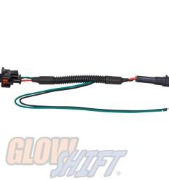 fuel rail pressure gauge wiring harness [ 1000 x 1000 Pixel ]