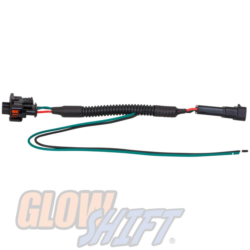 medium resolution of fuel rail pressure gauge wiring harness