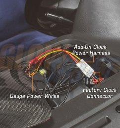 2005 subaru impreza wrx wiring harness wiring diagram inside 2004 wrx wiring harness [ 1000 x 1000 Pixel ]