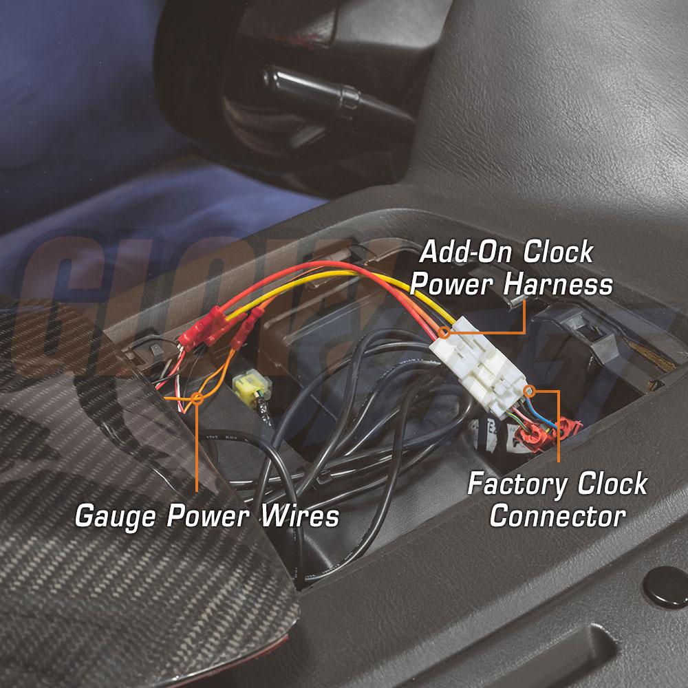 medium resolution of 2005 subaru impreza wrx wiring harness wiring diagram inside 2004 wrx wiring harness