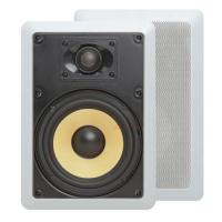 In Wall Ceiling Home Theater Speakers | eBay