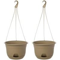 Hanging Planters Indoors