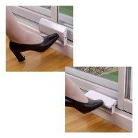 Sliding Door Lock: Sliding Patio Door Lock