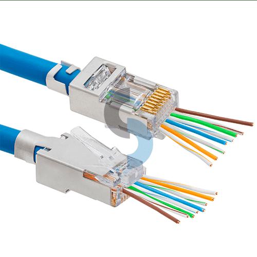 Wire Diagram Cat5e Rj45