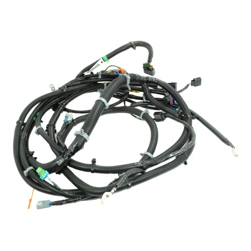 small resolution of 25926708 headlamp wiring harness oem gm 2009 hummer h2 for sale25926708 headlamp wiring harness new oem