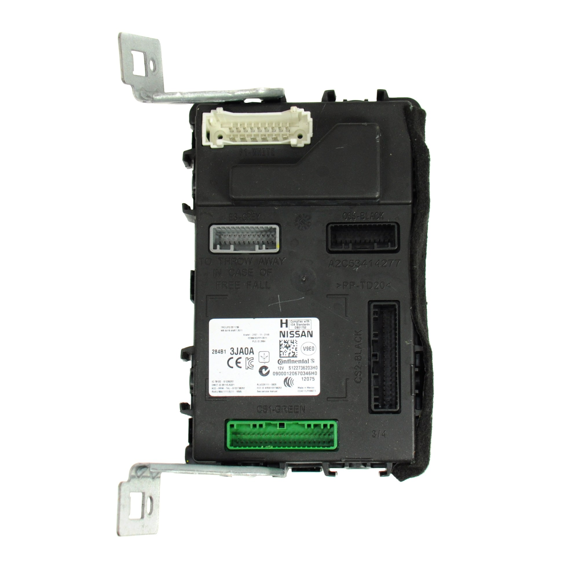 hight resolution of wrg 3991 box fuse for infiniti jx35box fuse for infiniti jx35 19