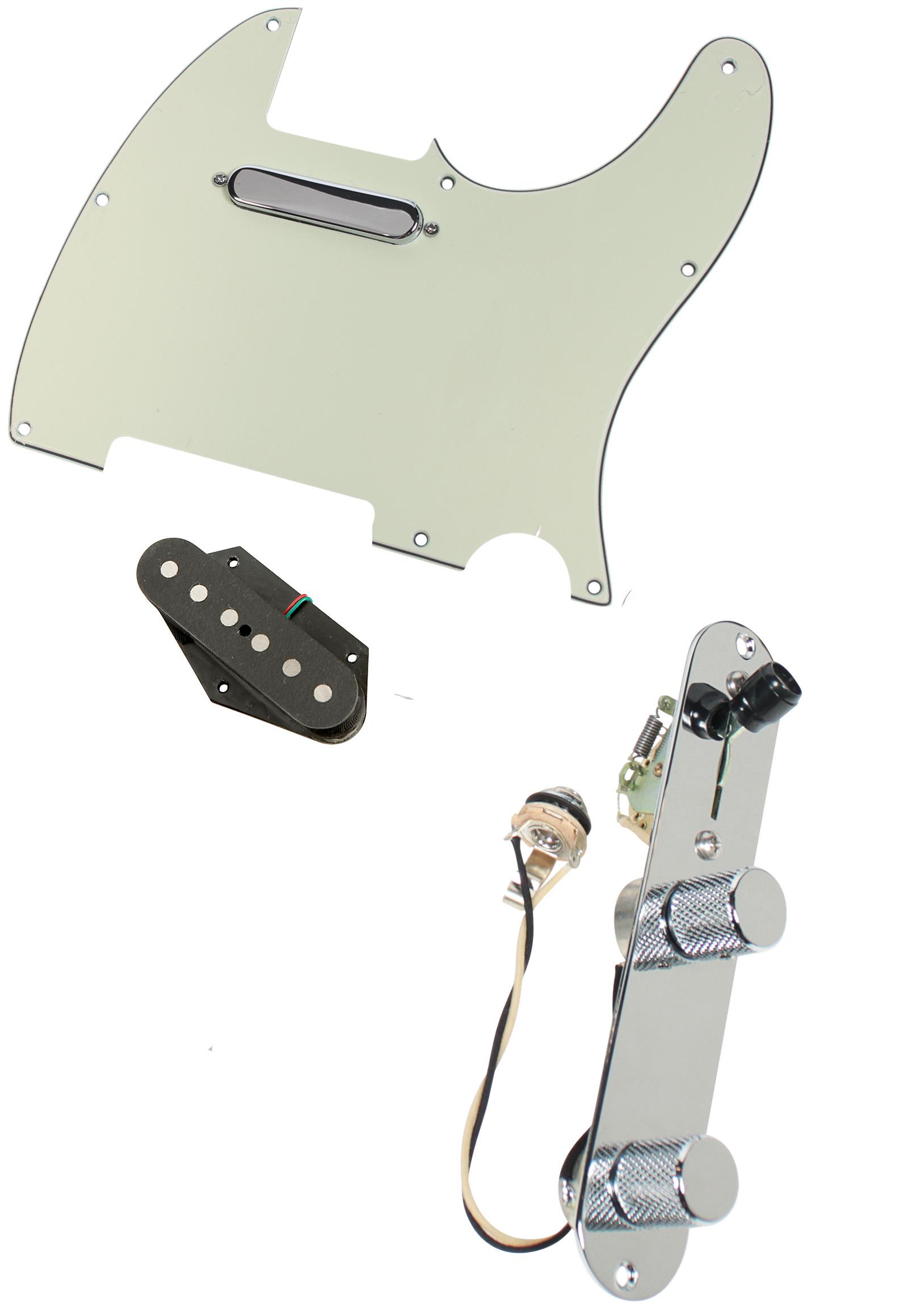 prs wiring diagram push pull 2002 mitsubishi lancer alternator brent mason guitar elsavadorla