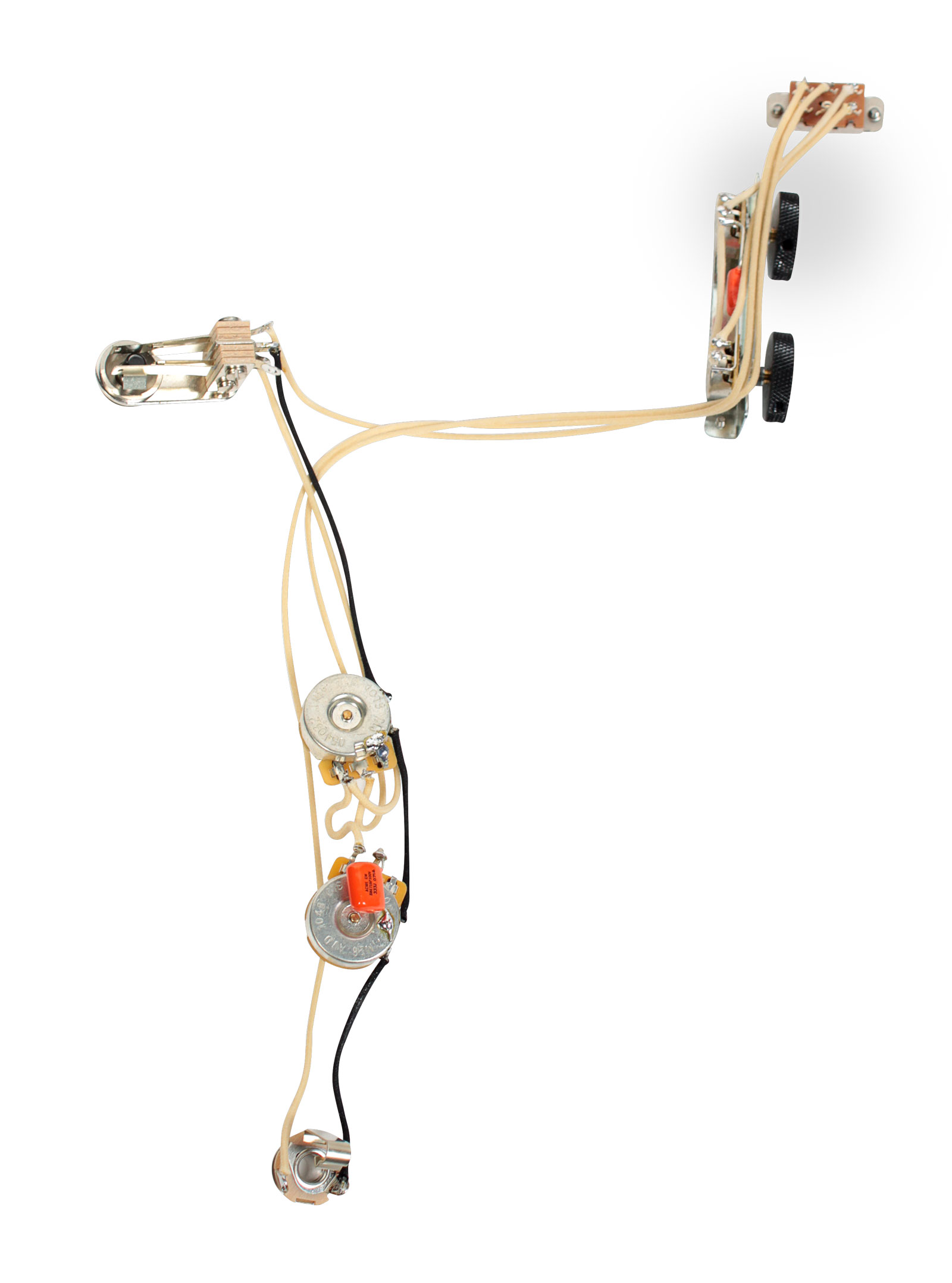 fender mustang pickup wiring diagram les paul jr p90 jazzmaster free engine image