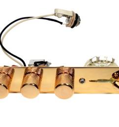 push pull pot wiring push pull circuit gibson sg push pull wiring guitar push pull pot [ 1600 x 1200 Pixel ]