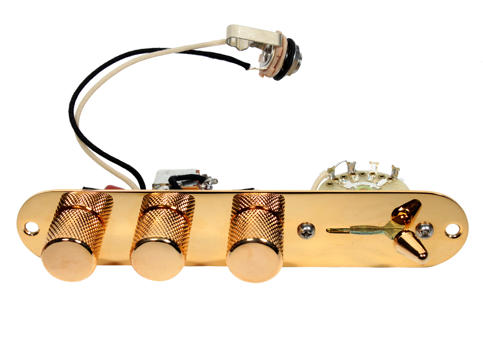 hight resolution of push pull pot wiring push pull circuit gibson sg push pull wiring guitar push pull pot