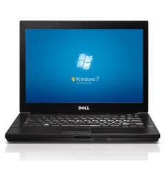 dell latitude e6410 14 1 led laptop intel i5 520m dual core 2 4ghz 4gb 250gb [ 1500 x 1500 Pixel ]