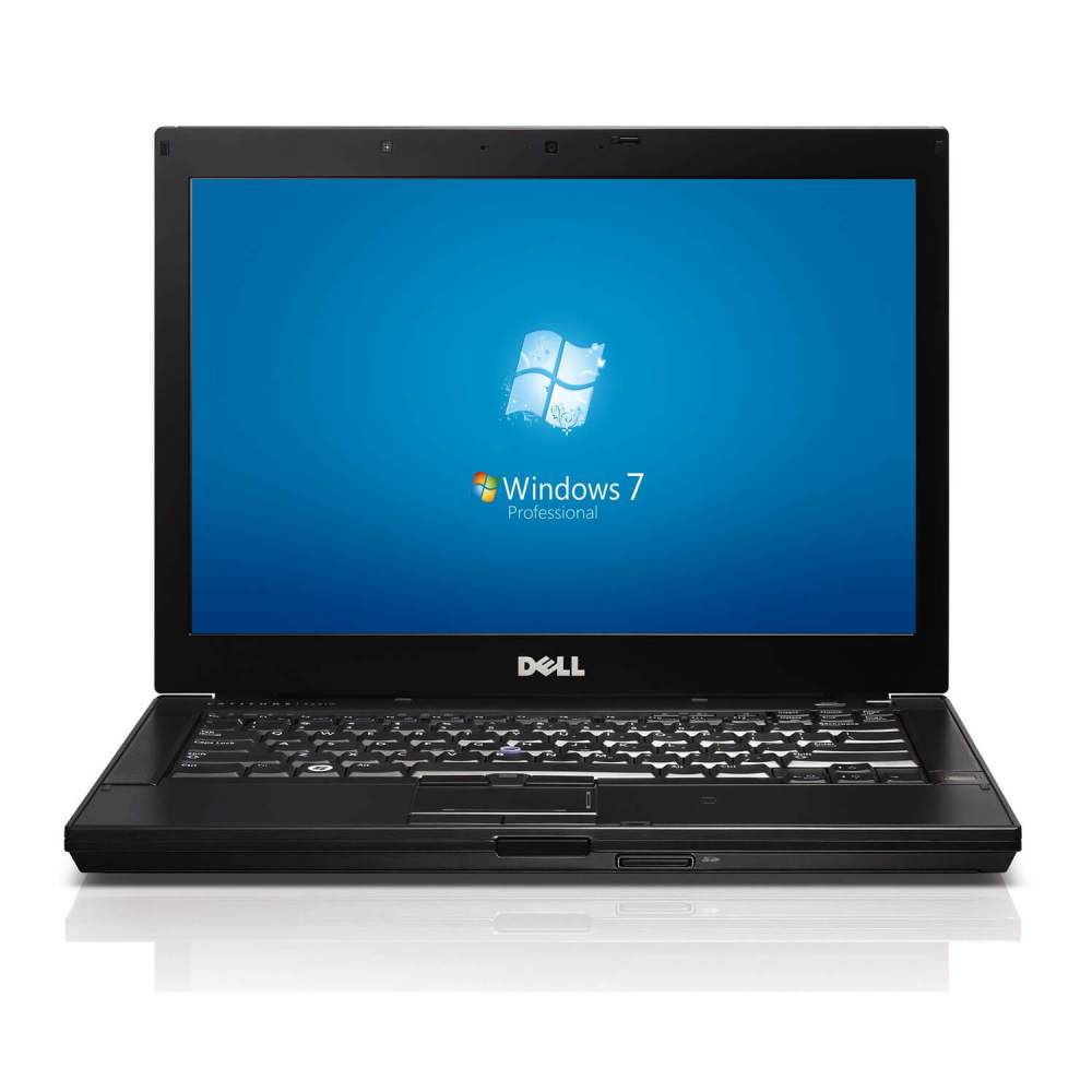 medium resolution of dell latitude e6410 14 1 led laptop intel i5 520m dual core 2 4ghz 4gb 250gb