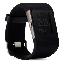 Fitbit Surge Gps Golf - Year of Clean Water