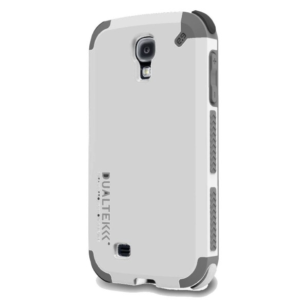 PureGear DualTek Impact Protection Cell Phone Case for