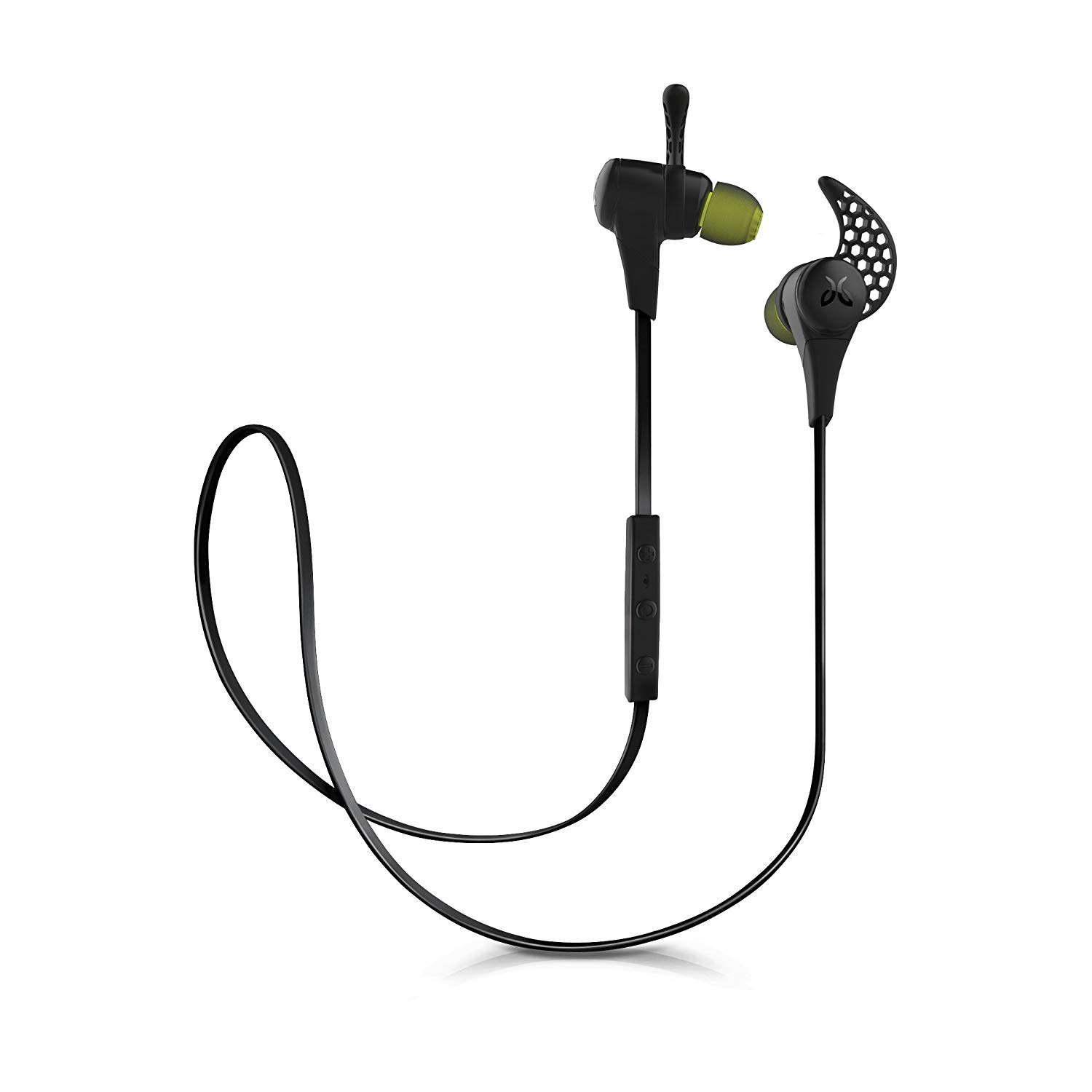 Jaybird X2 Sport Wireless Bluetooth In-Ear Earbud