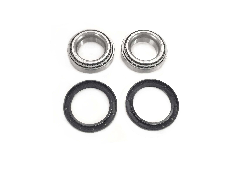 Middle or Rear Tapered Bearing Kit: 2000-2008 Polaris