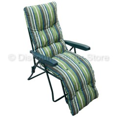 Dean Reclining Sofa Sofas For Cheap Prices Relaxer Garden Chairs Cushions Ftempo