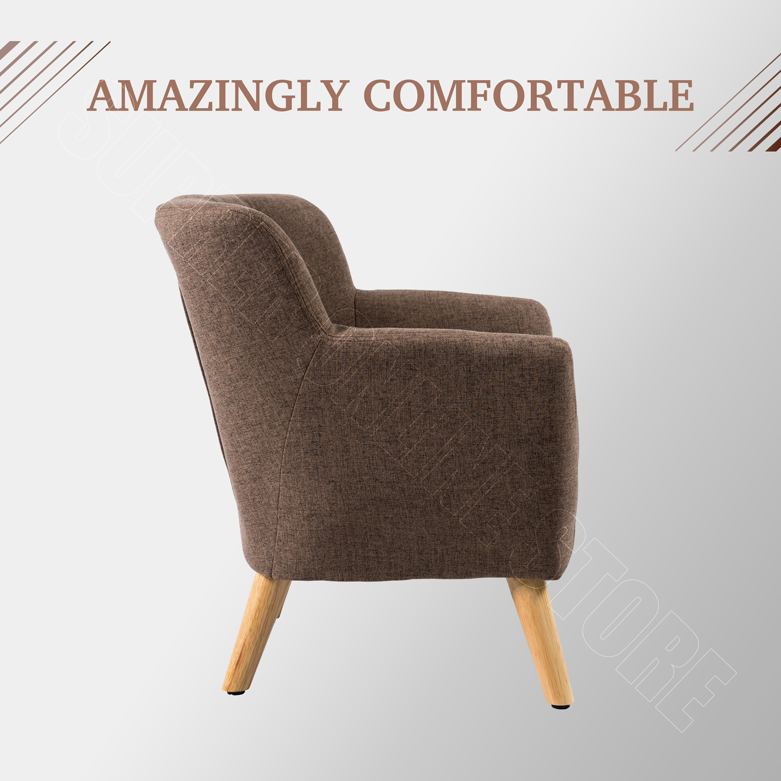 kids arm chairs best big and tall office chair reddit accent fabric wooden lorraine french sofa