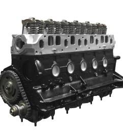 details about jeep stroker hyper 4 7 titan engine with high flow edelbrock aluminum head [ 3264 x 2448 Pixel ]