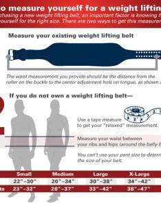 Harbinger foam core weight lifting belt xl also ebay rh