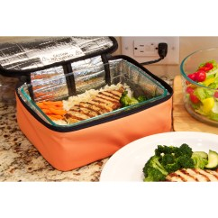 Htl Sofa Stockists Uk Best Convertible Hot Logic Mini Personal Portable Oven Ebay