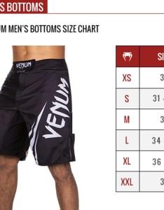 Venum logo on shorts also galactic carbon mma fight forza sports rh forzasports