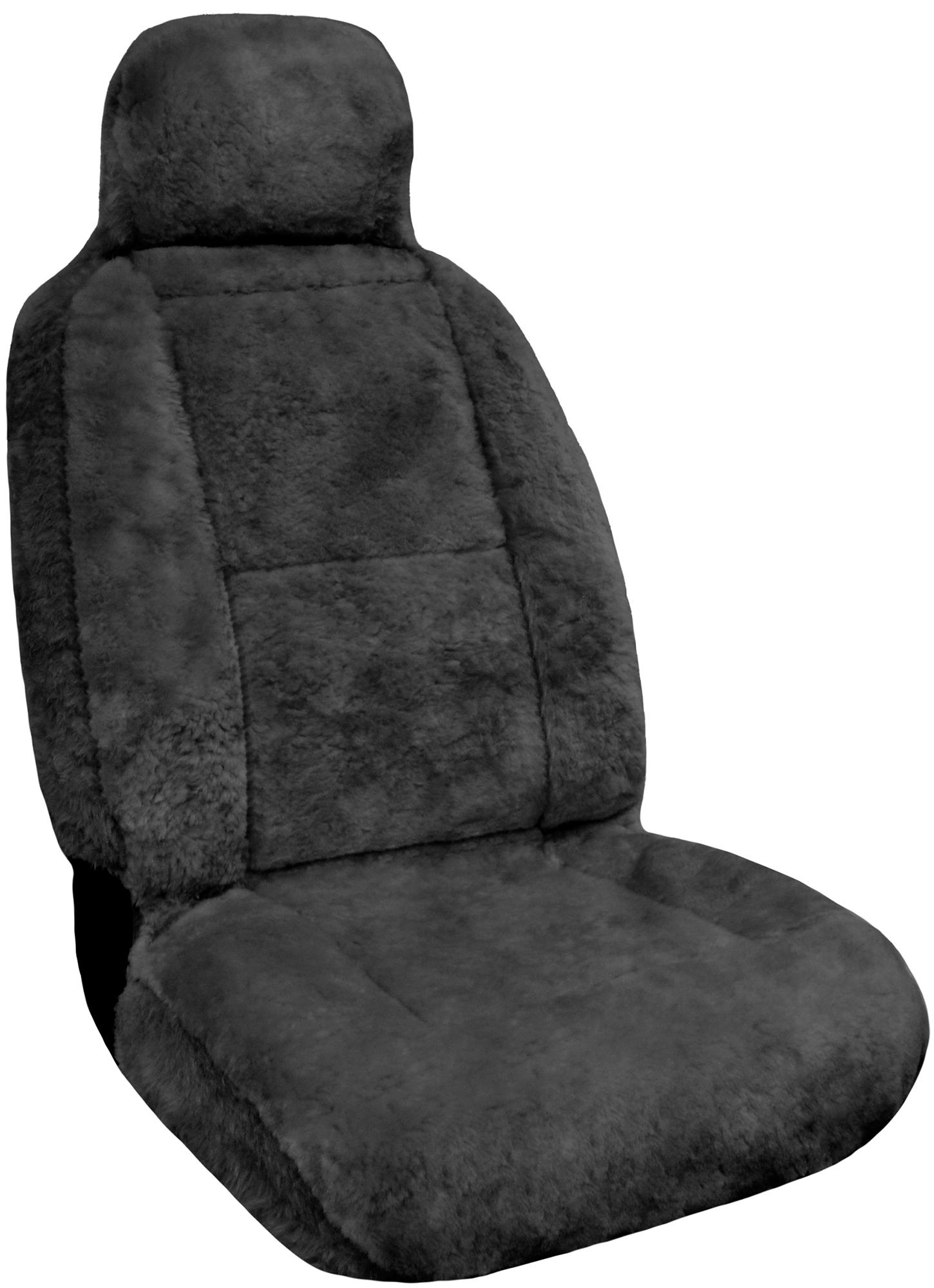 chair covers yeovil folding target sheepskin parsons uk zero gravity indoor backs for bleachers eurow seat cover new xl design premium pelt