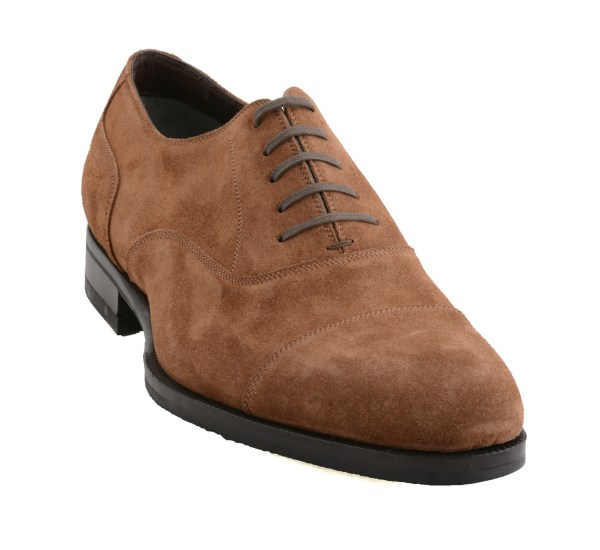 Tom Ford Dress Shoes