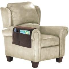Chair Arm Protectors Water Hammock Lounge Ebay