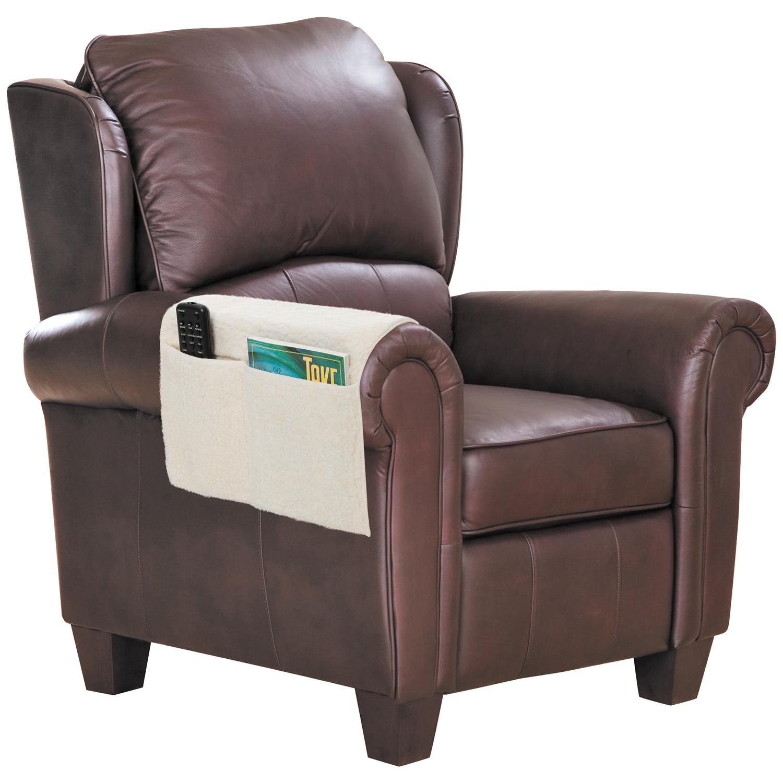 armchair sleeves ergonomic chair no back arm protectors ebay