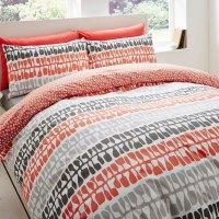 Unique Bedspreads And Comforters Cotton