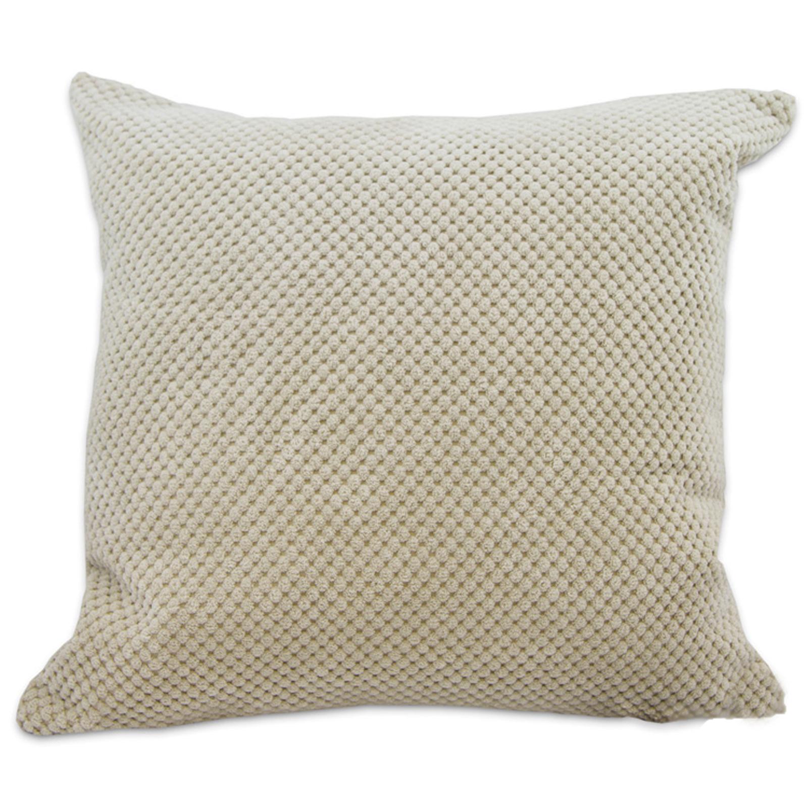 cream sofa throws uk score range chenille cushions and super soft throw blankets