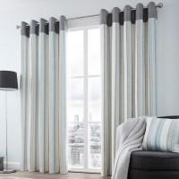 Vertical Striped Curtains. Vertical Striped Shower Curtain ...