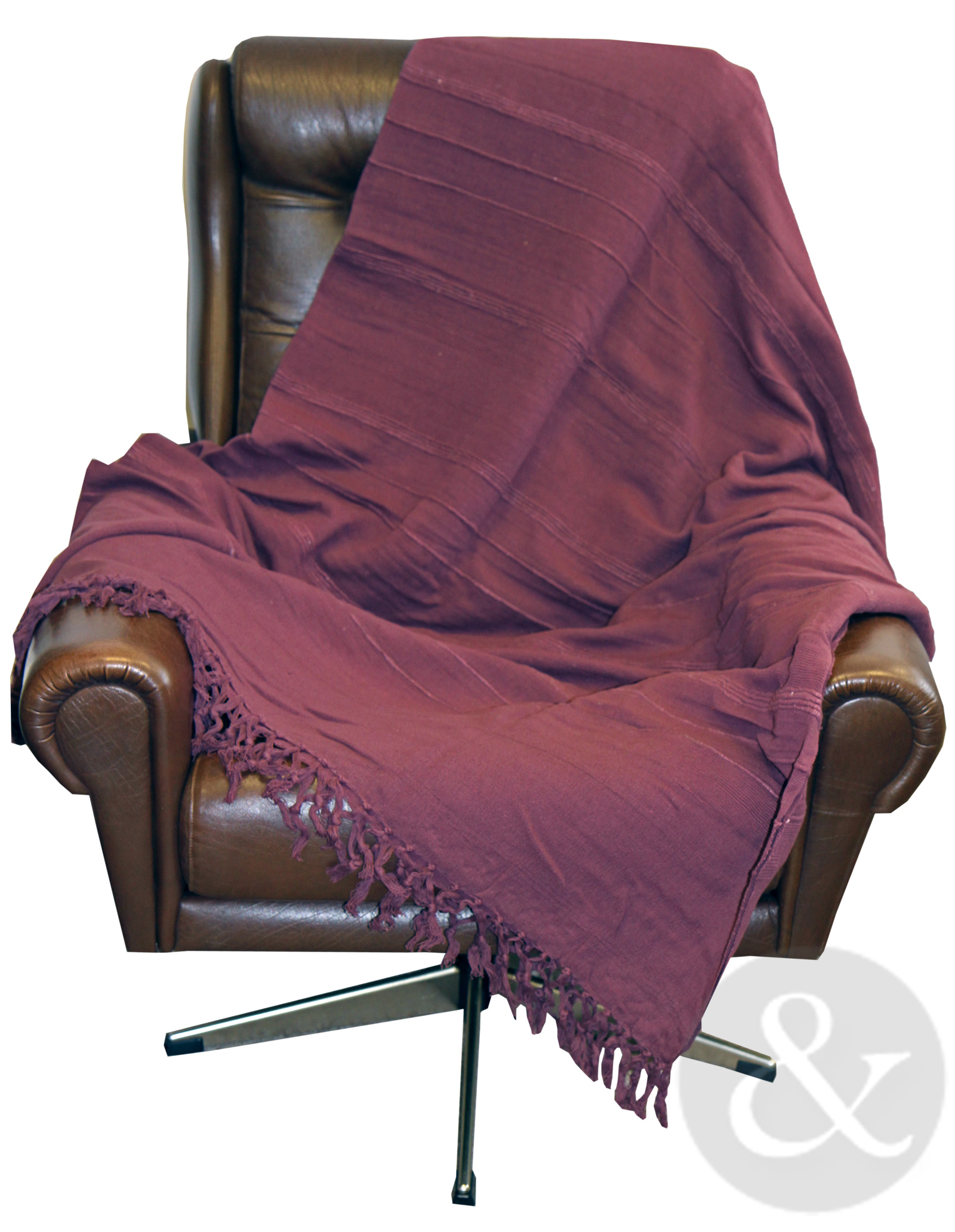 xl sofa throws affordable in dubai 100 cotton extra large luxury thermal throw over